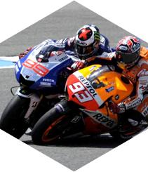 Te invitamos al Gran Premio Aperol de Catalunya