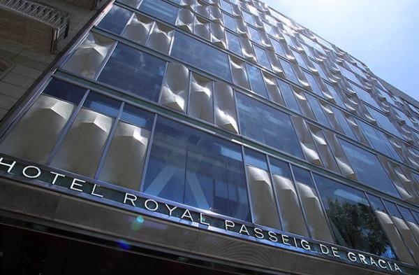 hotel-royal-passeig-de-gracia-1