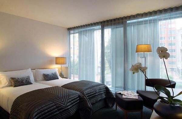 hotel-royal-passeig-de-gracia-2