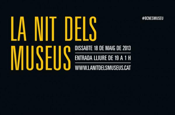 la-nit-dels-museus-a-barcelona-passeig-de-gracia-2