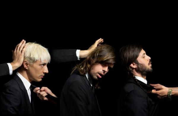 sonar-festival-barcelona-musica-programacion-paseo-de-gracia-4