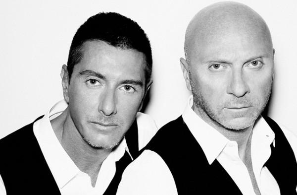 Domenico-Dolce-y-Stefano-Gabbana-condenadons-por-delito-fiscal-hex