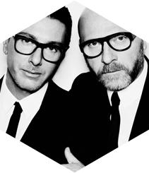 Dolce y Gabbana condenados por evasión fiscal