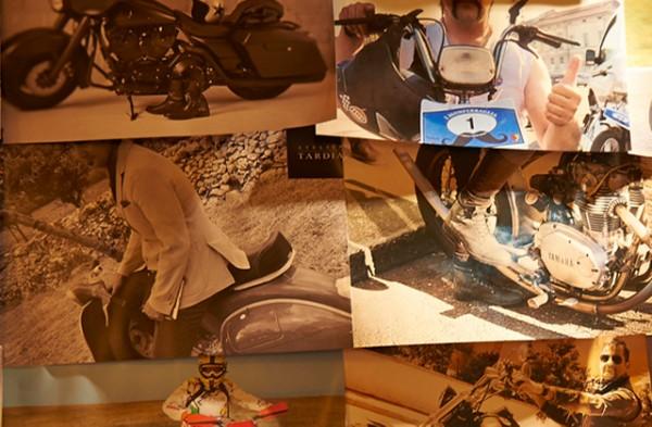 Florencia-Pitti-Immagine-Uomo,-la-feria-de-moda-y-complementos-para-el-hombre-2