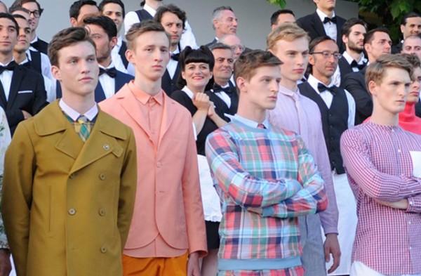 Florencia-Pitti-Immagine-Uomo,-la-feria-de-moda-y-complementos-para-el-hombre-3