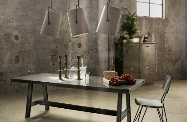 Successful-living-from-Diesel-with-foscarini-3