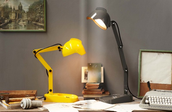 Successful-living-from-Diesel-with-foscarini-4