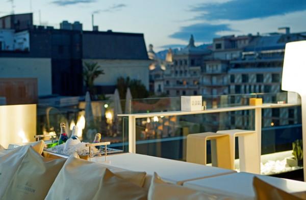 a-vista-de-hotel-terrazas-hotel-barcelona-paseo-de-gracia-1