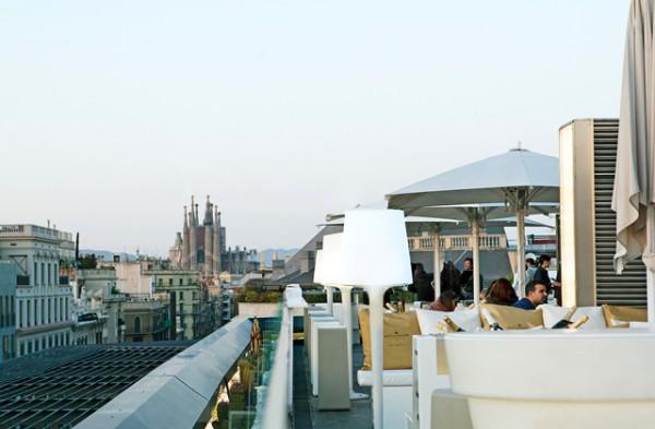 a-vista-de-hotel-terrazas-hotel-barcelona-paseo-de-gracia-2