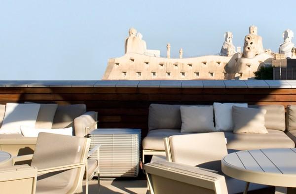 a-vista-de-hotel-terrazas-hotel-barcelona-paseo-de-gracia-3