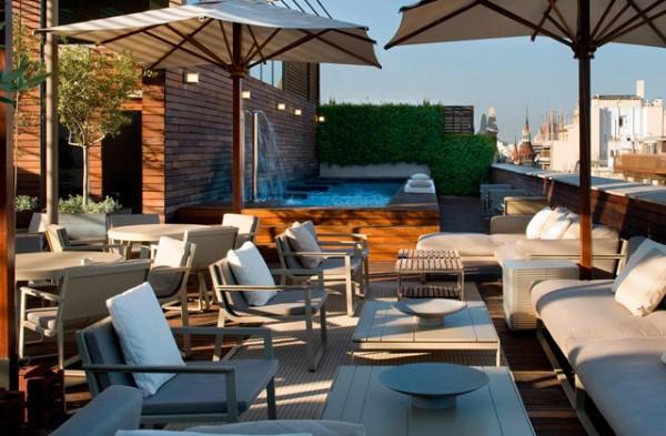 a-vista-de-hotel-terrazas-hotel-barcelona-paseo-de-gracia-4