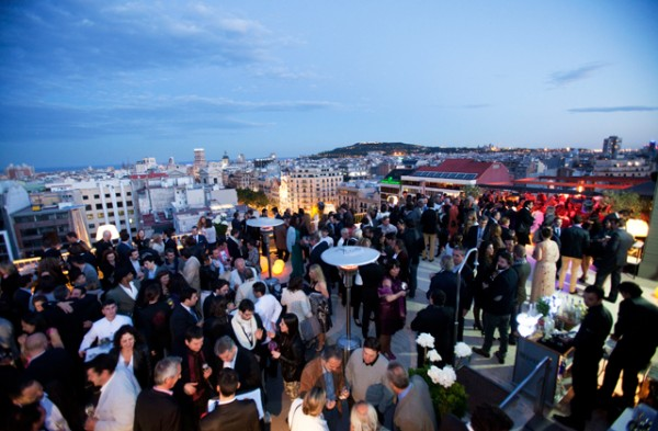 a-vista-de-hotel-terrazas-hotel-barcelona-paseo-de-gracia-6