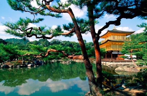 japon-paz-para-el-alma-paseo-de-gracia-1