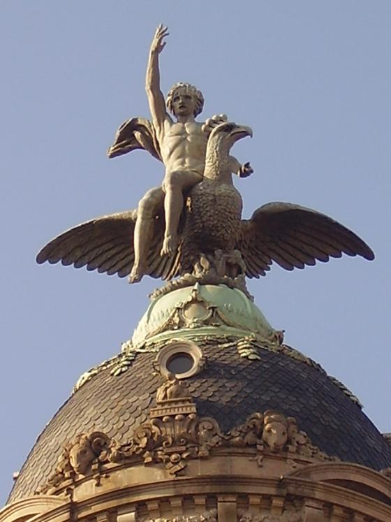 la-union-y-el-fenix-historia-paseodegracia-2