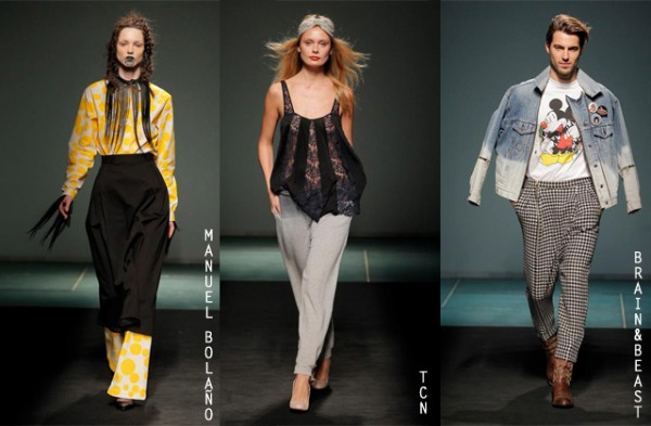 080-BARCELONA-FASHION2
