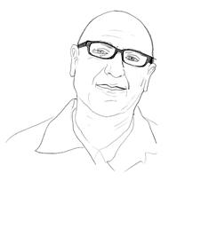 Claudio Colaboradores número 9