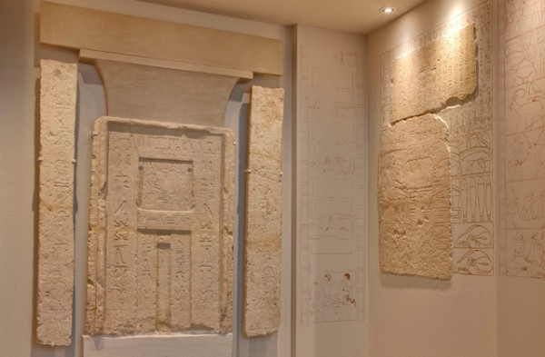 Museu-Egipci-de-Barcelona-la-tumba-de-nyi-antiguo-egipcio-2