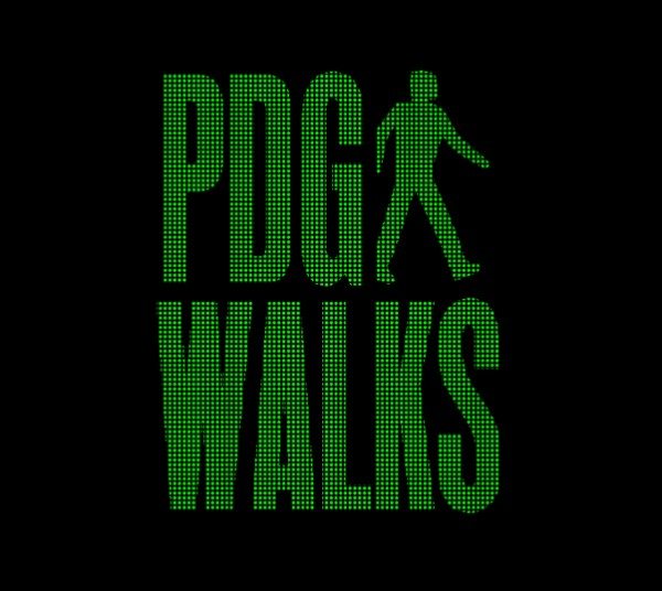 PDG_WALKS_1_RED