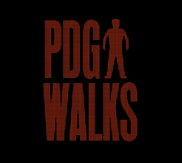 PDG_WALKS_3_RED