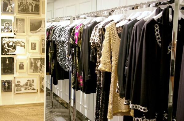 Philipp-Plein-nueva-tienda-paseo-de-gracia-barcelona-3