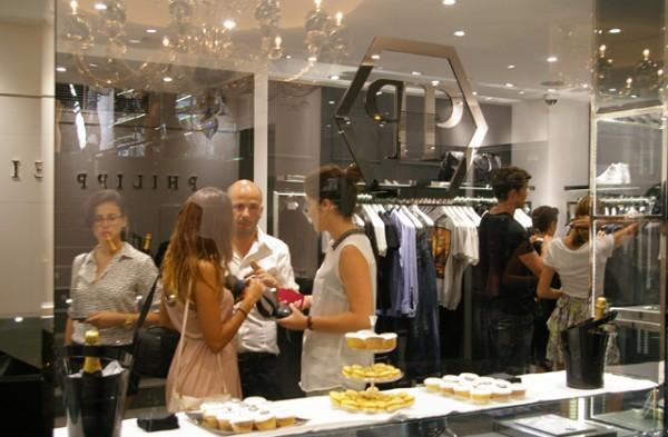 Philipp-Plein-nueva-tienda-paseo-de-gracia-barcelona-4