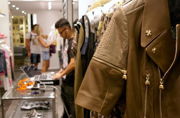 Philipp-Plein-nueva-tienda-paseo-de-gracia-barcelona-5
