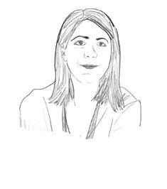 Silvia Micolau ok Colaboradores número 9