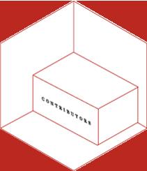 contributors_passeig_de-_gracia_8