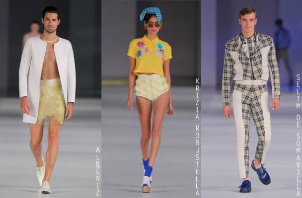 desfile-080-barcelona-fashion-DIA-2-1