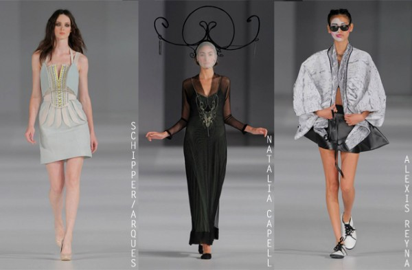 desfile-080-barcelona-fashion-shippers-and-arques-natalia-capell-alexis-reyna