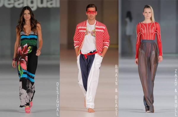 desfile-080-barcelona-fashion-week-desigual-jon-kortajarena-adriana-lima