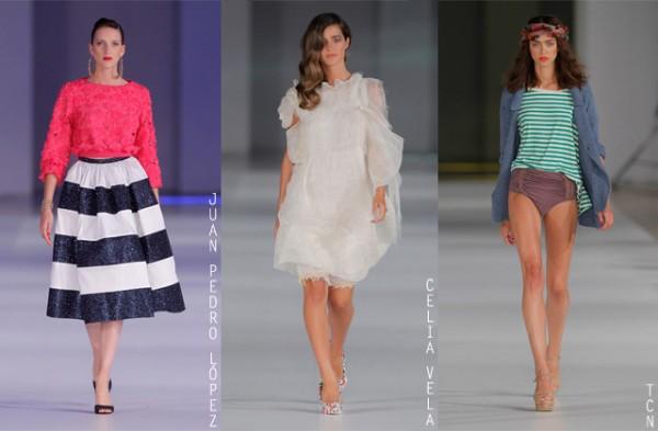 desfile-080-barcelona-fashion-week-juan-pedro-lopez-celia-vela-tcn