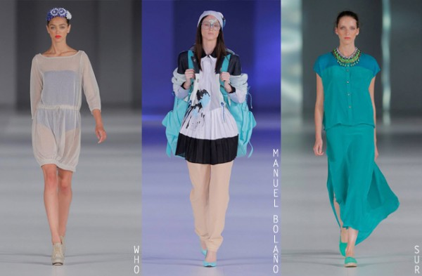 desfile-080-barcelona-fashion-week-sur-who-manuel-bolano