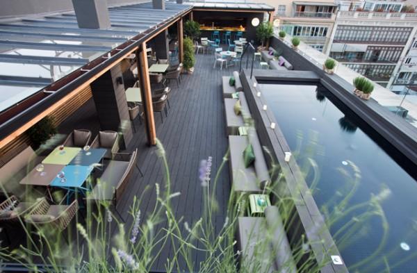 hotel-gallery-the-top-terraza-verano-paseo-de-gracia-1
