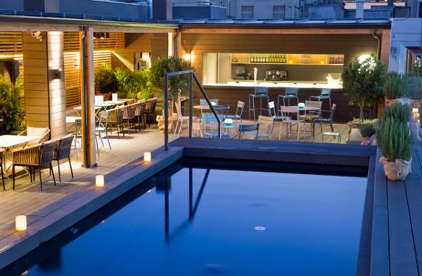 hotel-gallery-the-top-terraza-verano-paseo-de-gracia-2
