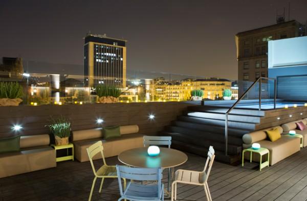 hotel-gallery-the-top-terraza-verano-paseo-de-gracia-3