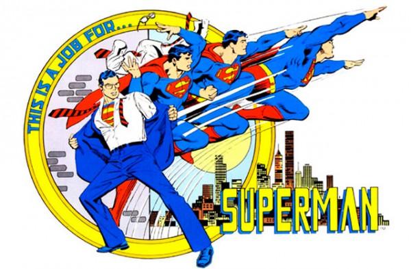superman-necesita-vacaciones-la-barceria-de-jaime-barber-paseo-de-gracia-1