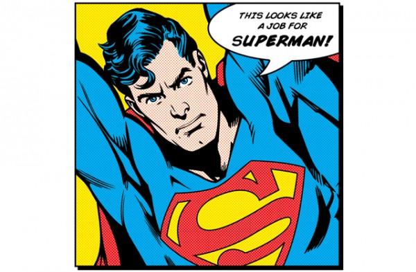 superman-necesita-vacaciones-la-barceria-de-jaime-barber-paseo-de-gracia-2