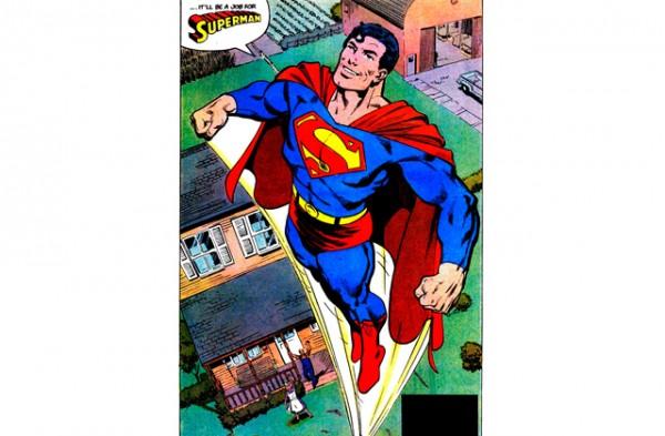 superman-necesita-vacaciones-la-barceria-de-jaime-barber-paseo-de-gracia-3