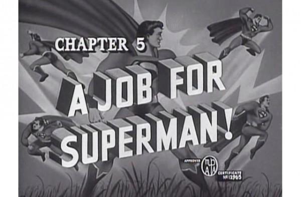 superman-necesita-vacaciones-la-barceria-de-jaime-barber-paseo-de-gracia-4