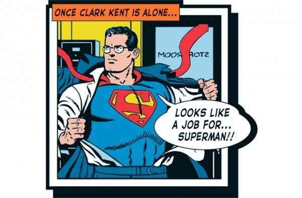 superman-necesita-vacaciones-la-barceria-de-jaime-barber-paseo-de-gracia-5