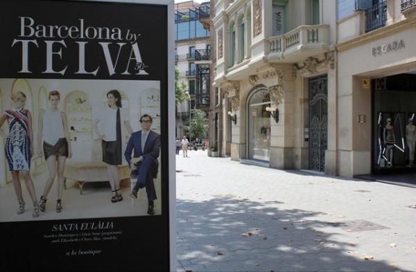 telva-reportaje-barcelona-exposicion-paseo-de-gracia-1