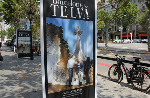 telva-reportaje-barcelona-exposicion-paseo-de-gracia-2