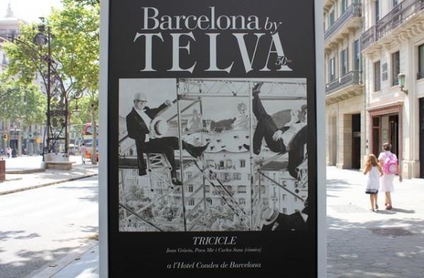 telva-reportaje-barcelona-exposicion-paseo-de-gracia-3