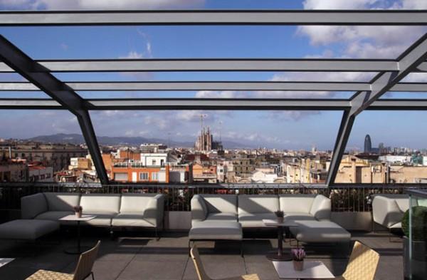 terrazas-hoteles-barcelona-verano-paseo-degracia-dones-gourmet-de-catalunya-silvia-micolau-1