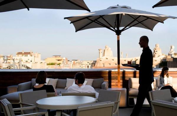 terrazas-hoteles-barcelona-verano-paseo-degracia-dones-gourmet-de-catalunya-silvia-micolau-2