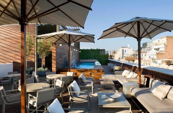terrazas-hoteles-barcelona-verano-paseo-degracia-dones-gourmet-de-catalunya-silvia-micolau-3