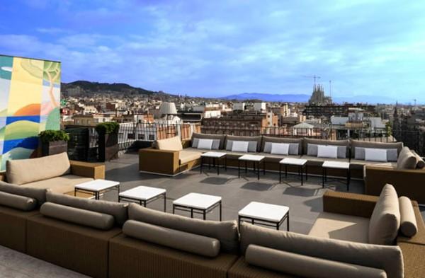 terrazas-hoteles-barcelona-verano-paseo-degracia-dones-gourmet-de-catalunya-silvia-micolau-4
