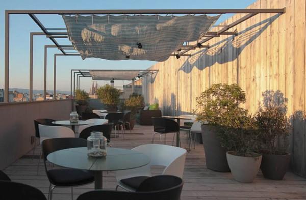 terrazas-hoteles-barcelona-verano-paseo-degracia-dones-gourmet-de-catalunya-silvia-micolau-5