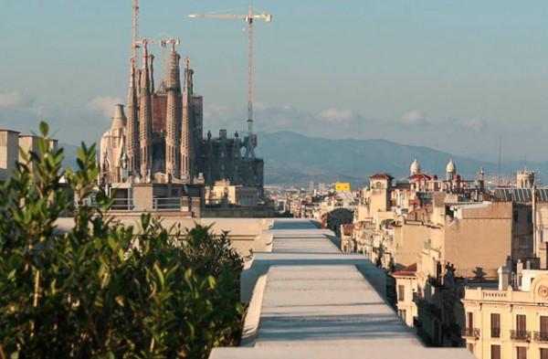 terrazas-hoteles-barcelona-verano-paseo-degracia-dones-gourmet-de-catalunya-silvia-micolau-6